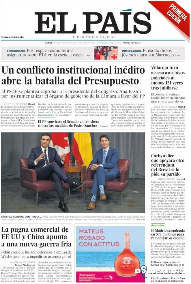 el_pais-2018-09-24-5ba8699630894
