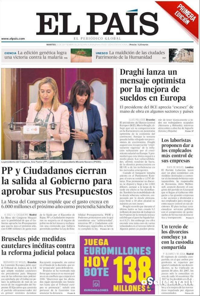 el_pais-2018-09-25-5ba9bb133281e
