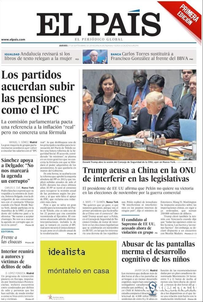 el_pais-2018-09-27-5bac5cdd34e7f
