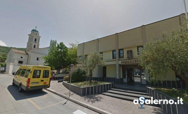 Fisciano, riorganizzato il trasporto pubblico locale - aSalerno.it
