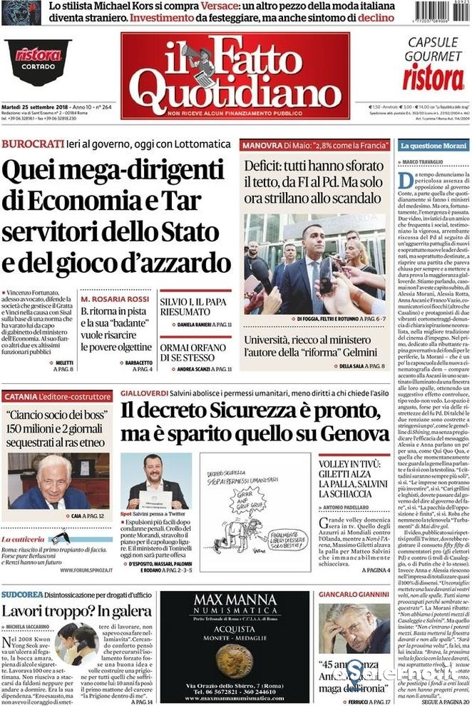 il_fatto_quotidiano-2018-09-25-5ba95f37acf6c