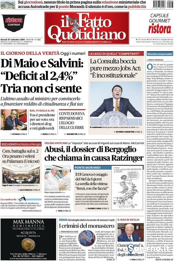 il_fatto_quotidiano-2018-09-27-5bac021d696ca