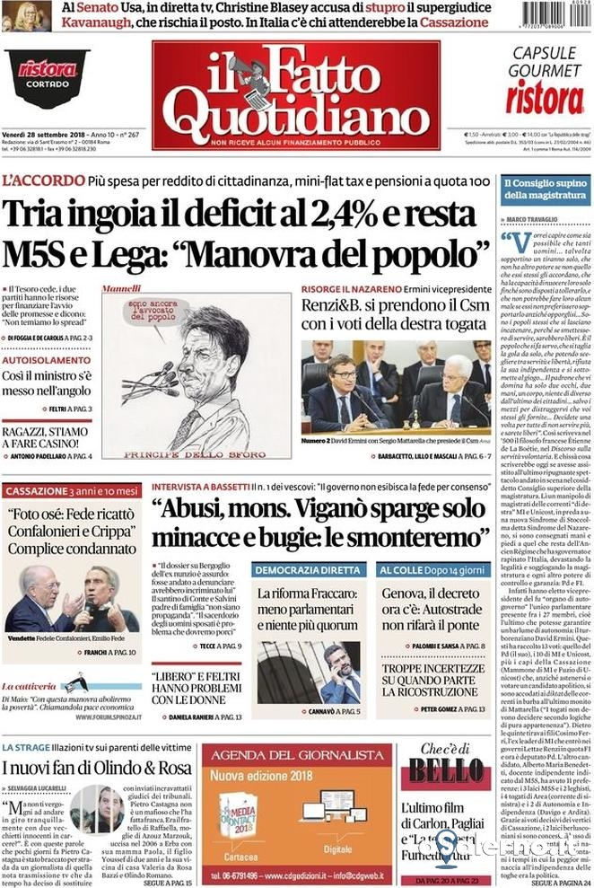 il_fatto_quotidiano-2018-09-28-5bad539b40649