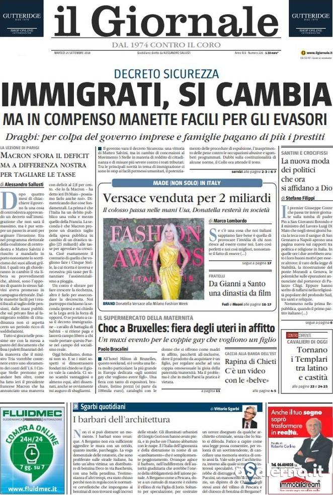 il_giornale-2018-09-25-5ba9ac77475bf