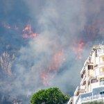 incendio amalfi (2)