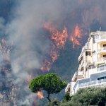 incendio amalfi (3)