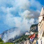 incendio amalfi (5)
