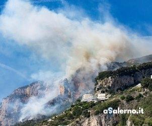 incendio amalfi (6)