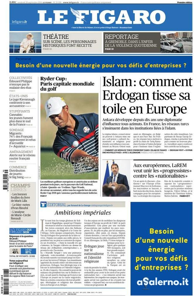 le_figaro-2018-09-28-5bad53a045494