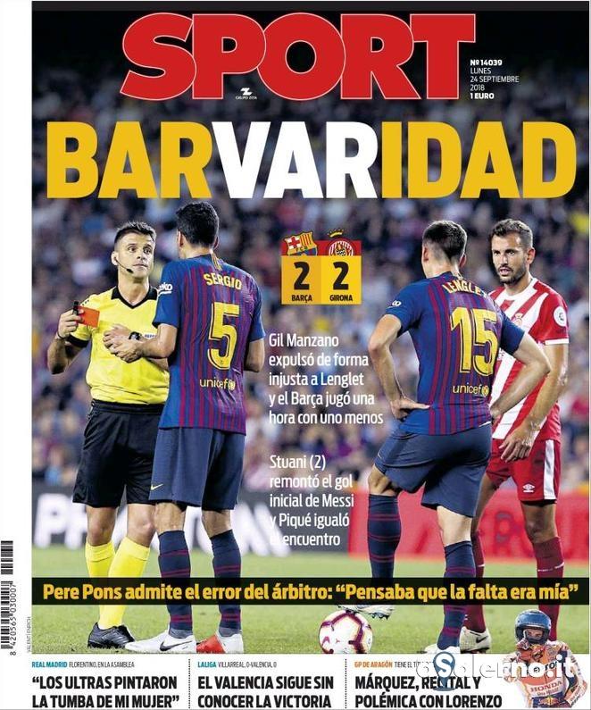 sport_es-2018-09-24-5ba8698f7b760
