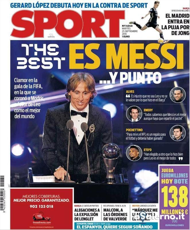 sport_es-2018-09-25-5ba9bb0e3897f