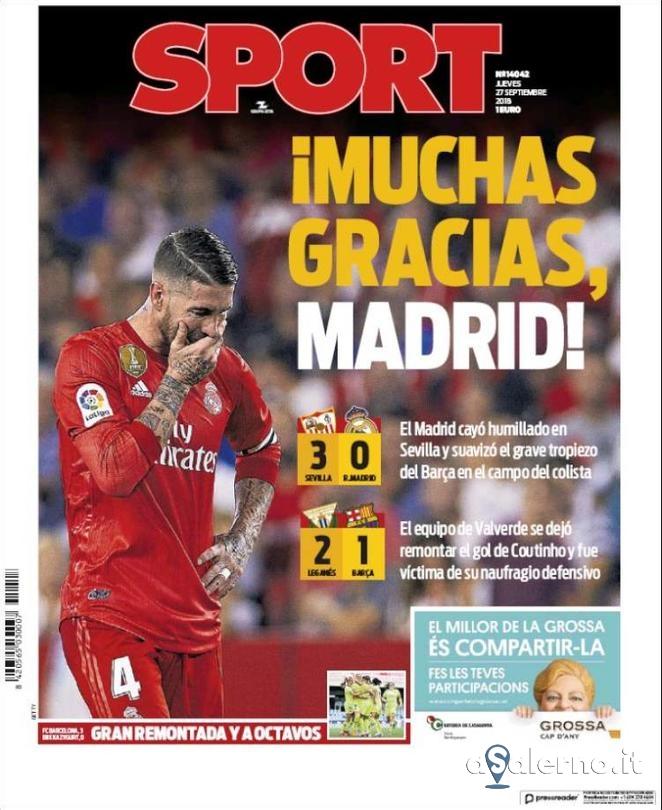 sport_es-2018-09-27-5bac5e06e22da