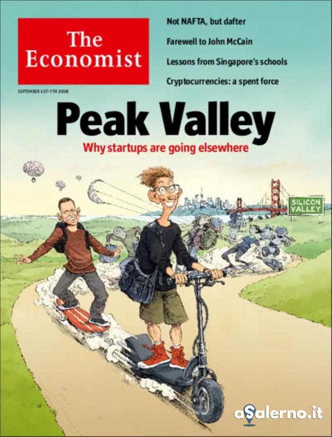 the_economist-2018-09-24-5ba80da946012