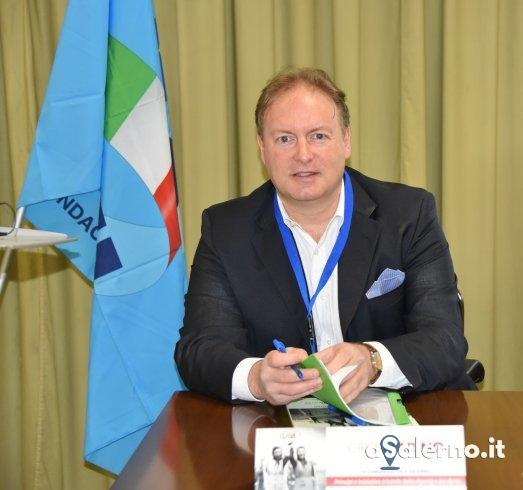 """""""Un fondo regionale per aiutare i Consorzi di Bonifica a pagare i debiti pregressi"""" - aSalerno.it"""