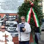 CommemorazioneAlluvione (12)