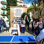 CommemorazioneAlluvione (13)