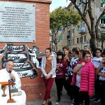 CommemorazioneAlluvione (3)