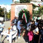 CommemorazioneAlluvione (4)