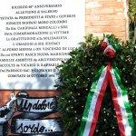 CommemorazioneAlluvione (5)