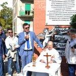 CommemorazioneAlluvione (9)