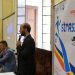 ConferenzaStrasalerno01