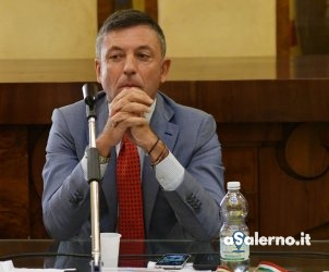 ConferenzaStrasalerno03