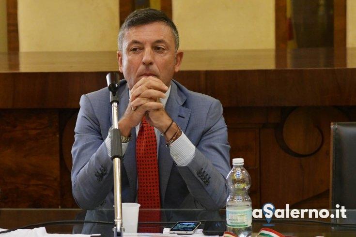 """""""Sport di resistenza e ciclismo amatoriale"""" - aSalerno.it"""