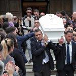 FuneraliDeSarlo10