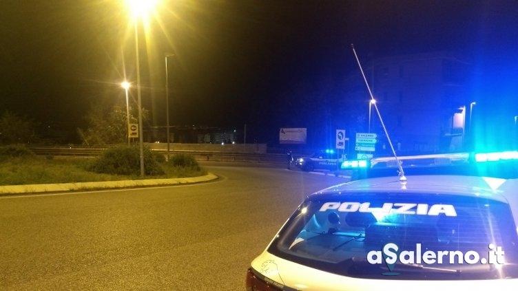 Battipaglia, arrestato 16enne per aver accoltellato un coetaneo - aSalerno.it