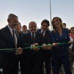 InaugurazioneFabbrica (19)