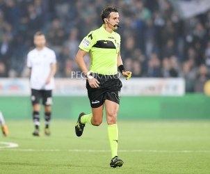 RosRiccardo(Arbitro)09