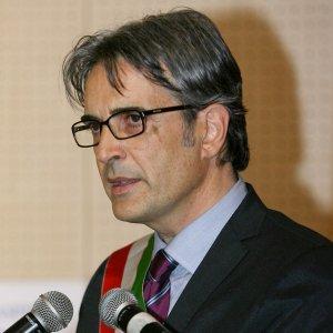 (Roberto Monaco)