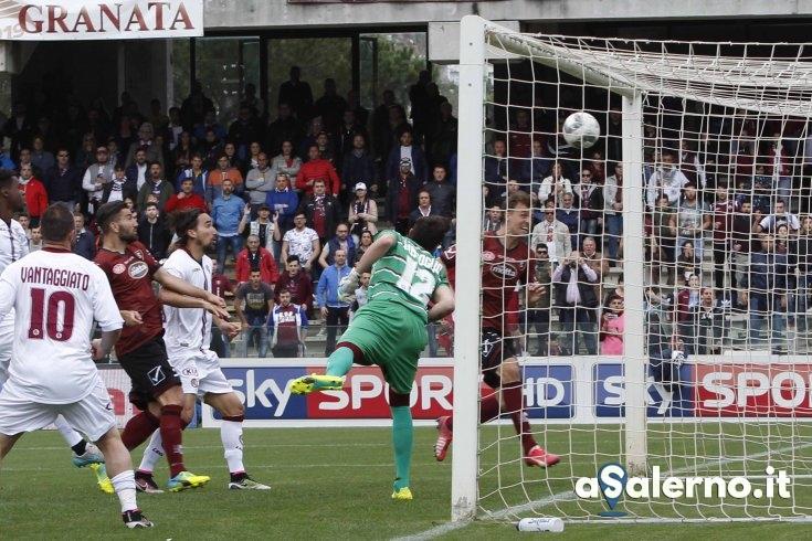 """Livorno match """"caldo"""": nel secondo anno di Zeman la vittoria contro Protti e Danilevicius - aSalerno.it"""