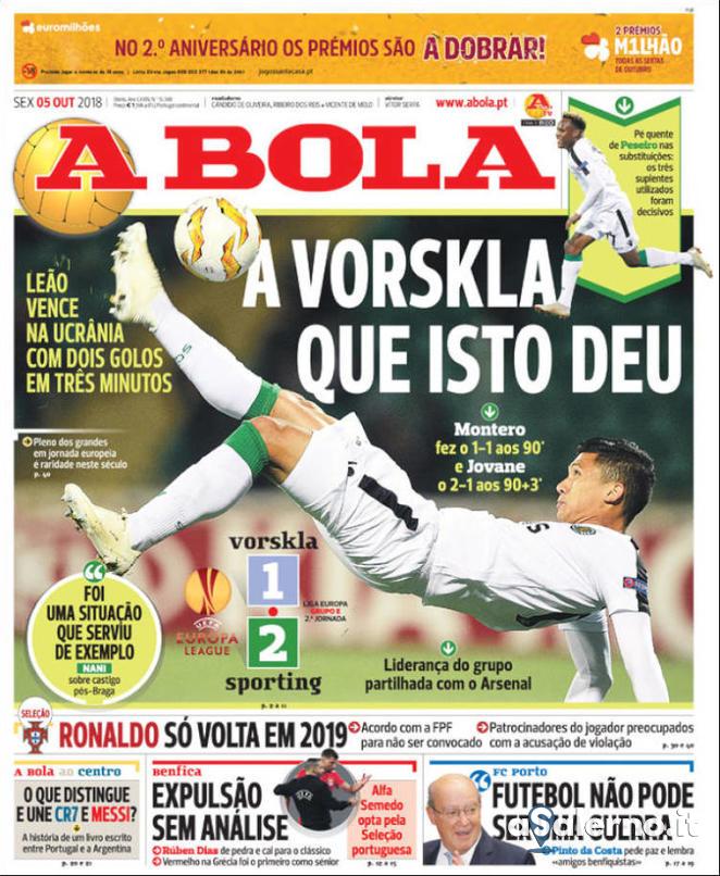 a_bola-2018-10-05-5bb6eb2494d1f