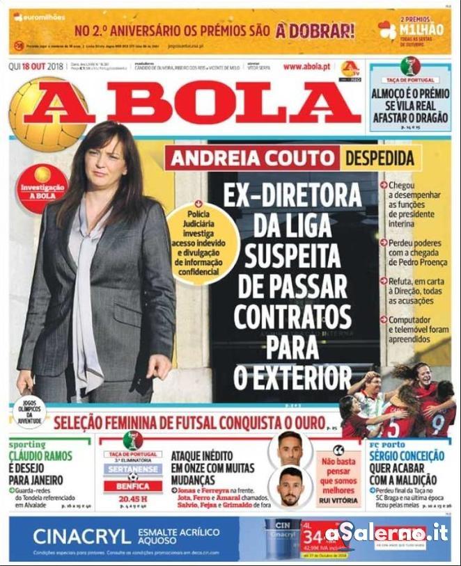 a_bola-2018-10-18-5bc80d60a85d3