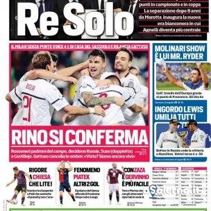 corriere_dello_sport-2018-10-01-5bb150c2140d9