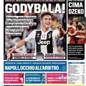 corriere_dello_sport-2018-10-03-5bb3f3bdd94bf