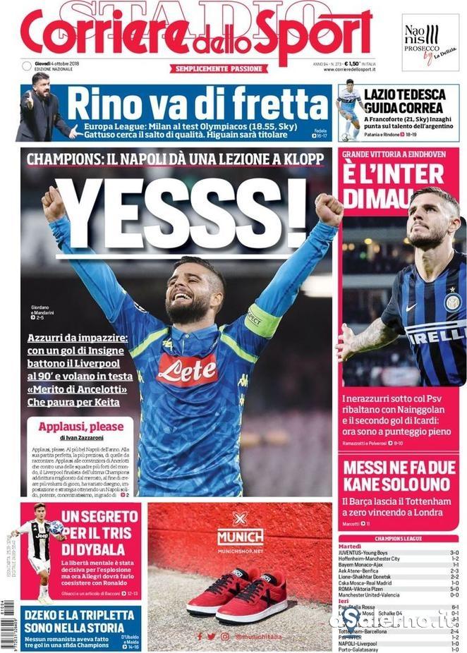 corriere_dello_sport-2018-10-04-5bb549ecb9048
