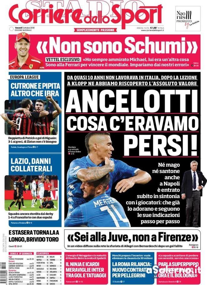 corriere_dello_sport-2018-10-05-5bb696ba8738f