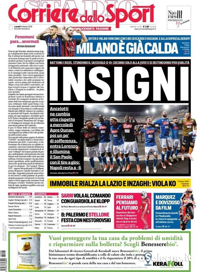 corriere_dello_sport-2018-10-08-5bba83002b3a2