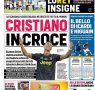 corriere_dello_sport-2018-10-09-5bbbd47e4fc99