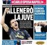 corriere_dello_sport-2018-10-10-5bbd2bd7ebfed
