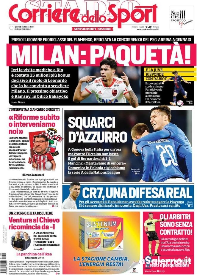 corriere_dello_sport-2018-10-11-5bbe78a5d1754
