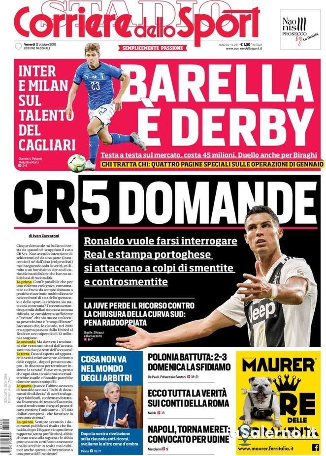 corriere_dello_sport-2018-10-12-5bbfced3e20fa