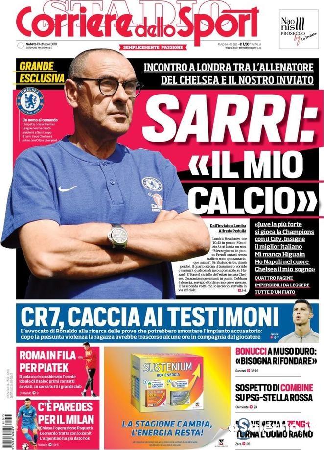 corriere_dello_sport-2018-10-13-5bc11a76067f9