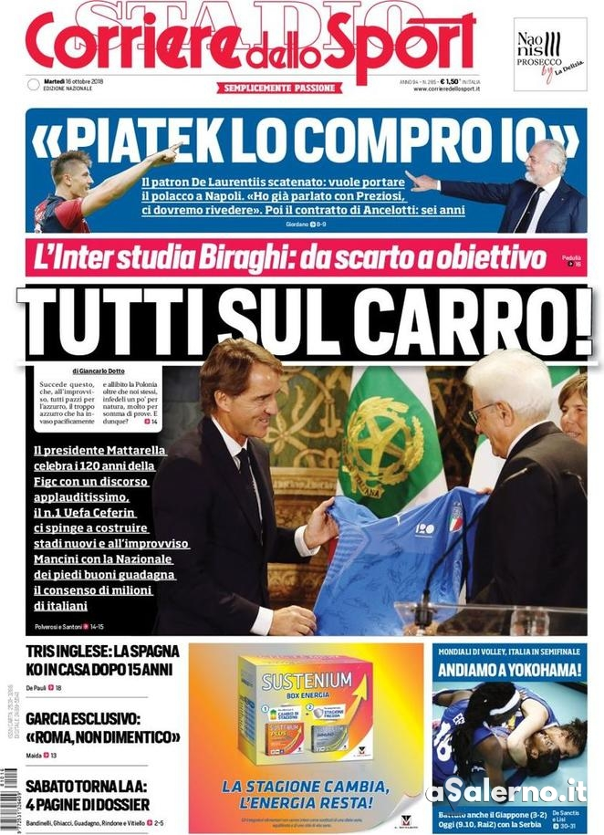 corriere_dello_sport-2018-10-16-5bc5101c302fd