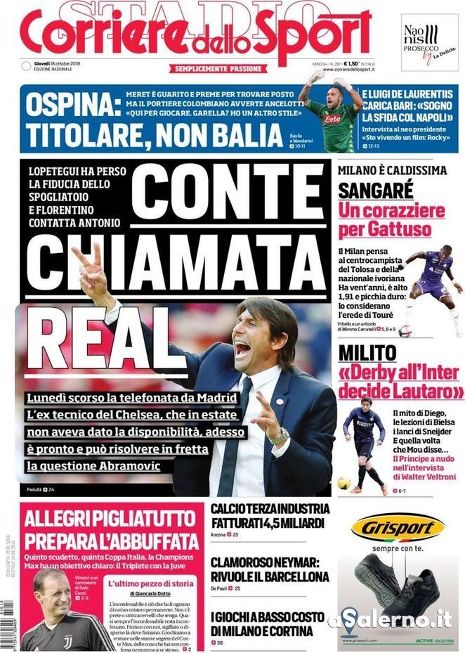 corriere_dello_sport-2018-10-18-5bc7b1ed96fa2