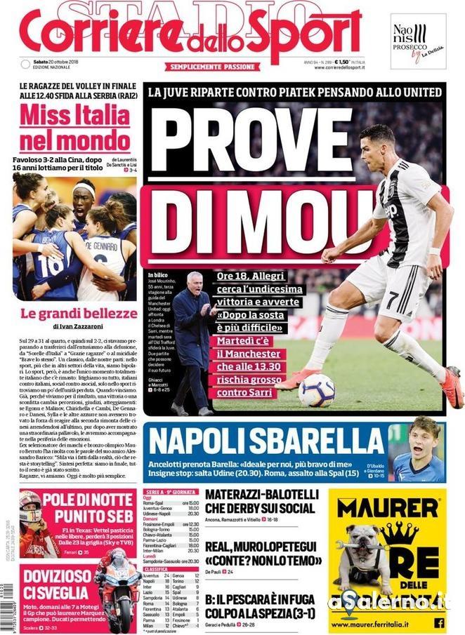 corriere_dello_sport-2018-10-20-5bca54e8c5cff