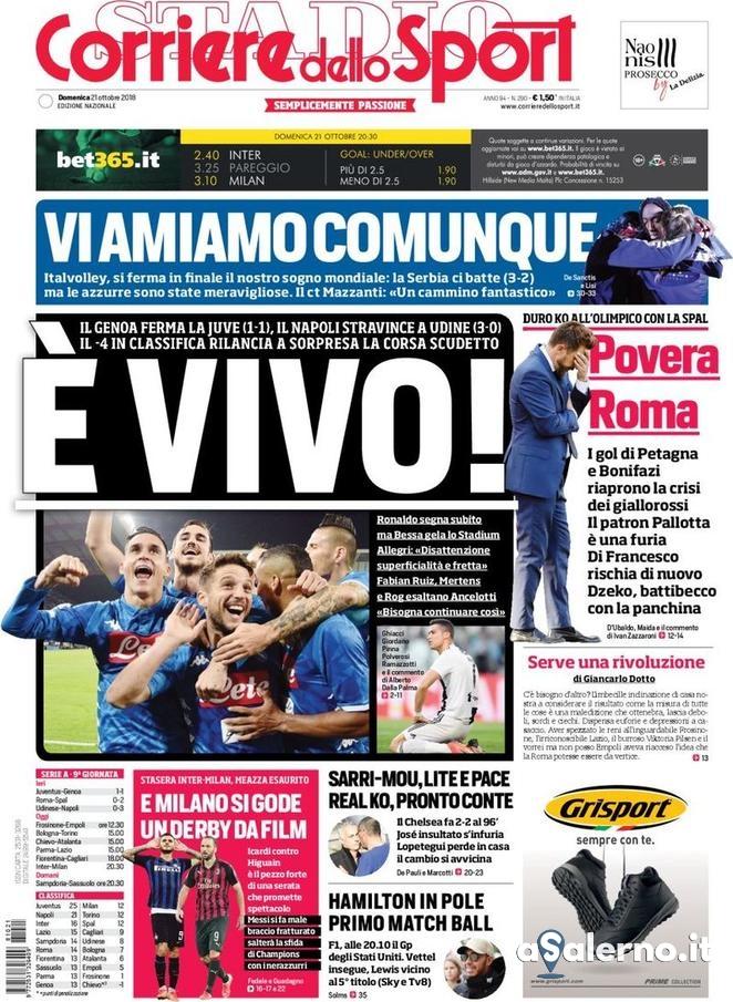 corriere_dello_sport-2018-10-21-5bcbae99af6bc