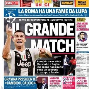 corriere_dello_sport-2018-10-23-5bce4f3d963b8